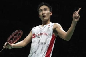 kento momota picture